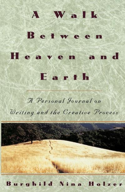 Walk Between Heaven & Earth