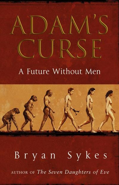 Adam's Curse