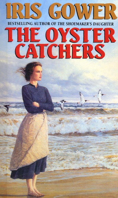 The Oyster Catchers