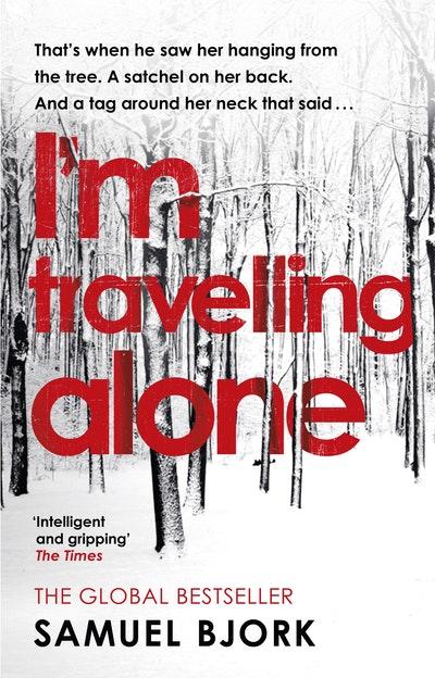 I'm Travelling Alone