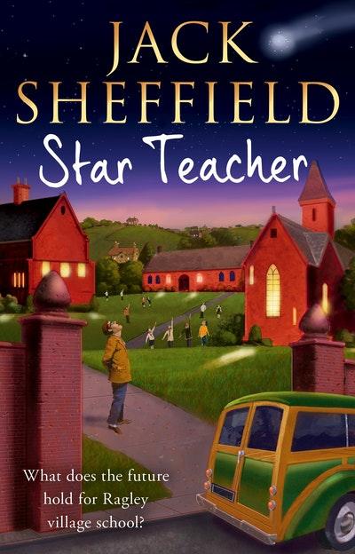 Star Teacher