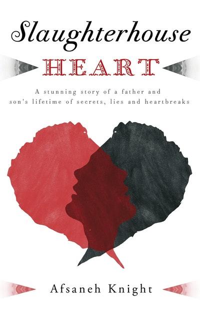 Slaughterhouse Heart