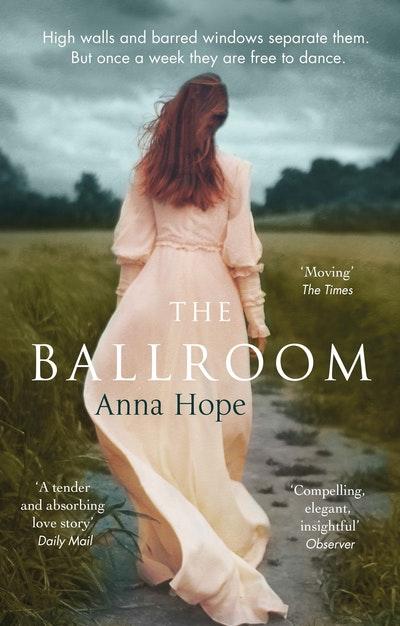 The Ballroom