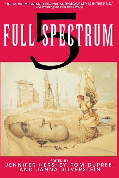 Full Spectrum 57