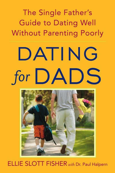Dating For Dads