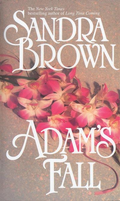 Adams Fall