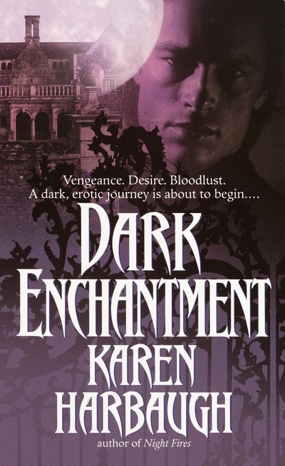 Dark Enchantment