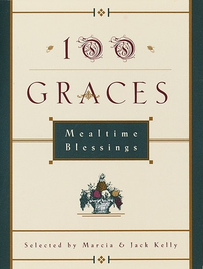 One Hundred Graces