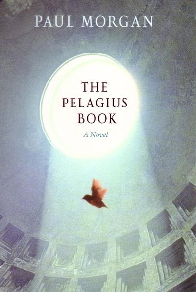 The Pelagius Book