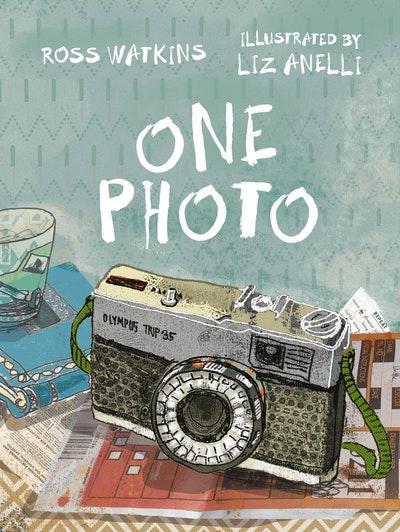 One Photo