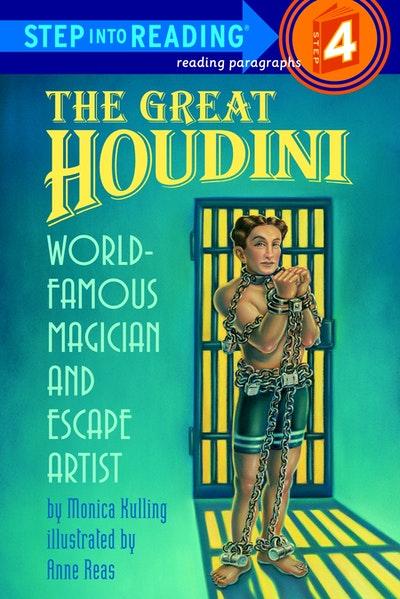 Great Houdini