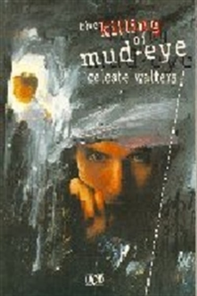 Book Cover: The Killing of Mud Eye