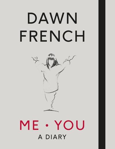 Me. You: A Diary