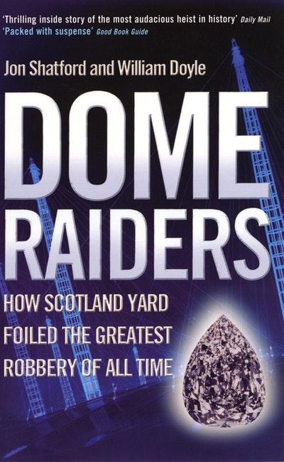 Dome Raiders