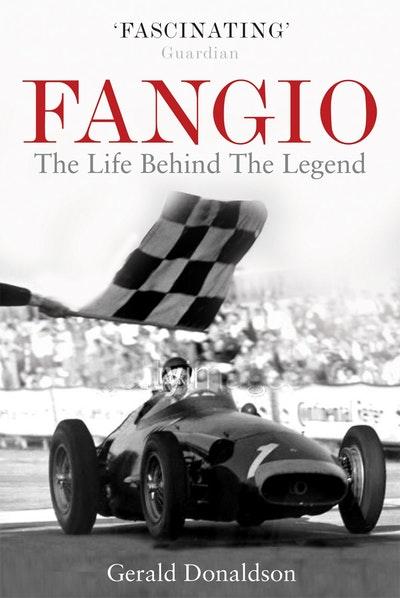 Fangio