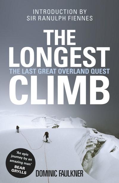 Longest Climb,  The
