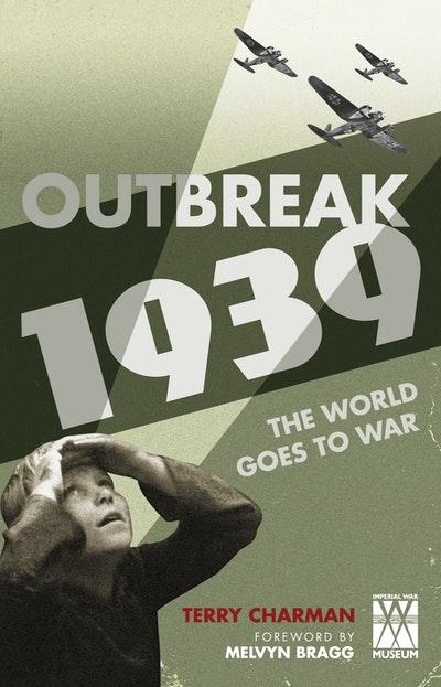 Outbreak: 1939