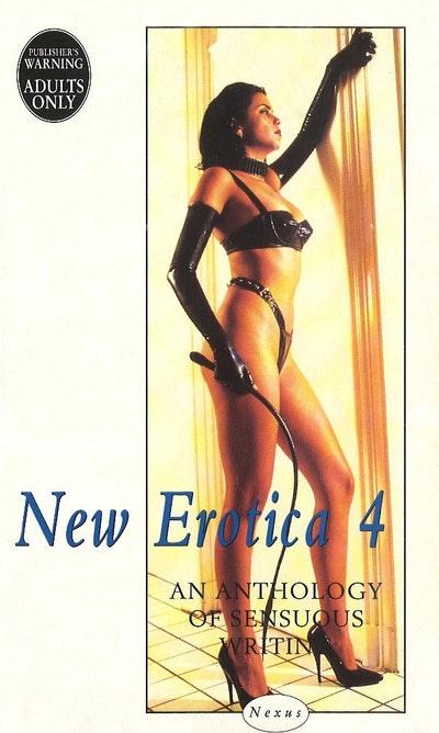 New Erotica 4