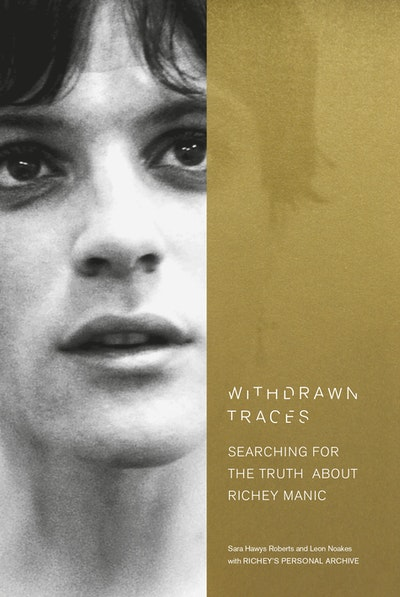 Withdrawn Traces