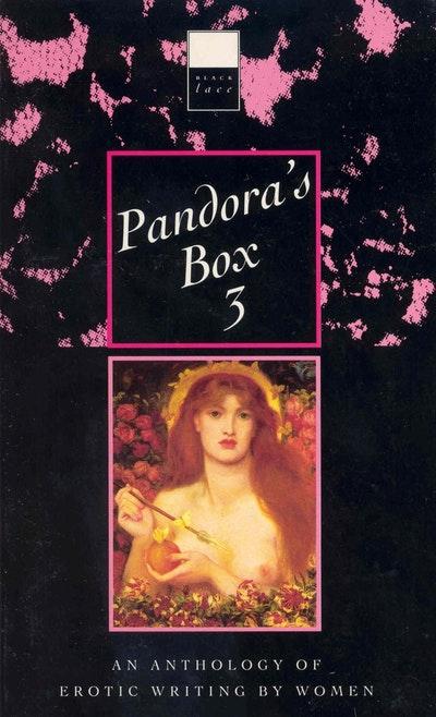 Pandora's Box 3