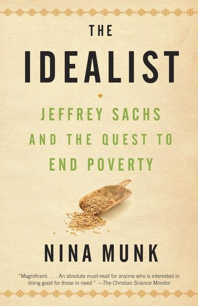 The Idealist