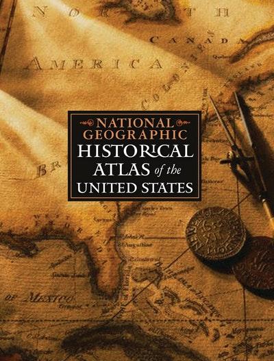 Ngeo Atlas Us Historical
