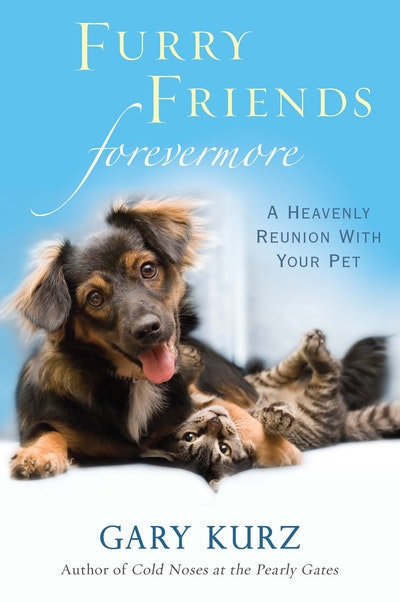 Furry Friends Forevermore