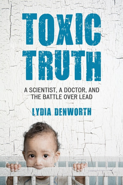 Toxic Truth