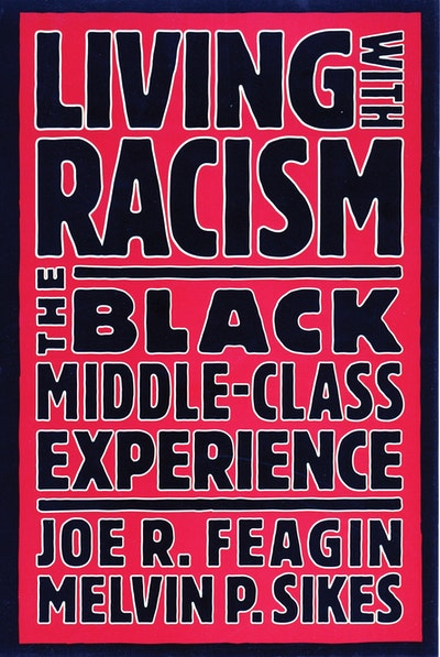 Living With Racism