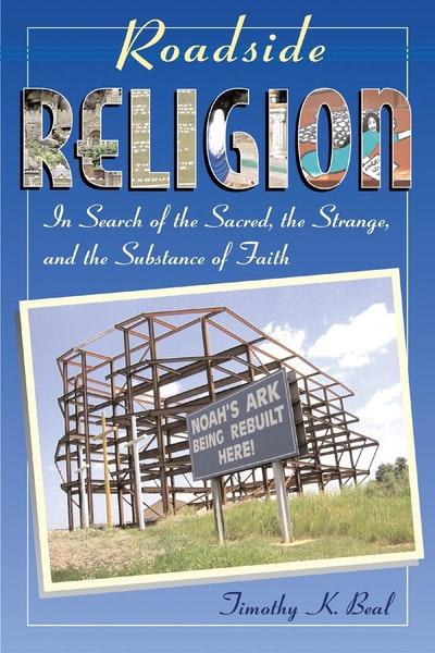 Roadside Religion