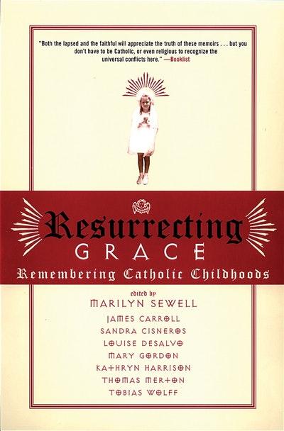 Resurrecting Grace