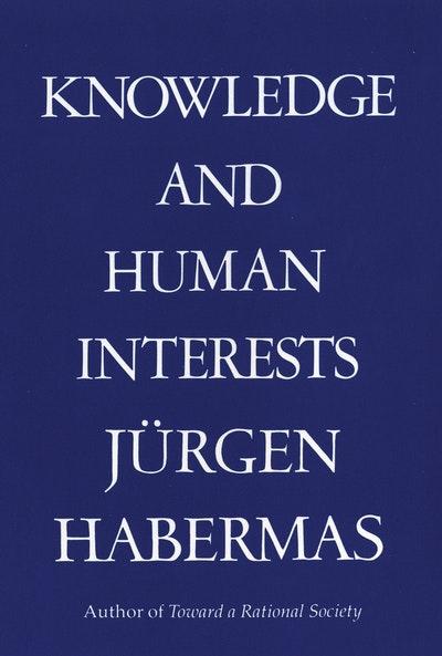 Knowledge & Human Interests