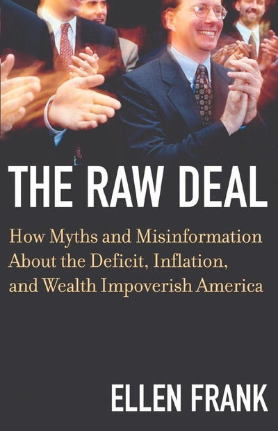 The Raw Deal