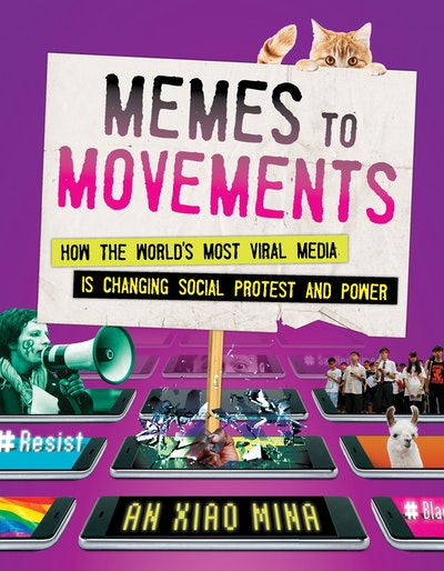 Memes To Movements