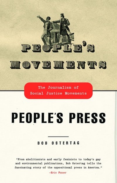 People's Movements, People's Press