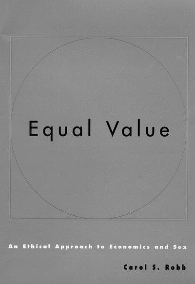 Equal Value