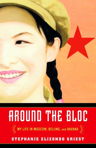 Around The Bloc