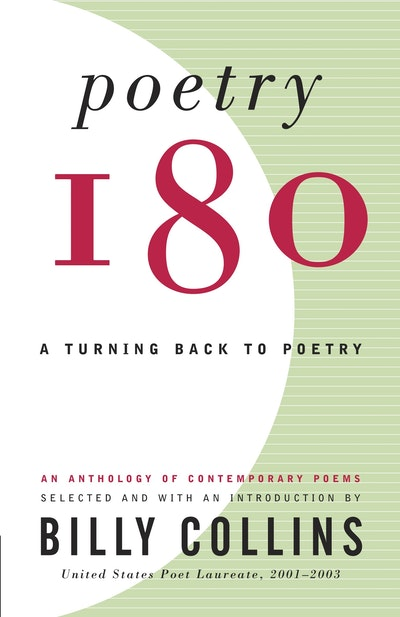 Poetry 180