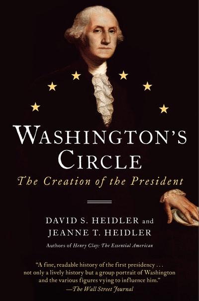 Washington's Circle