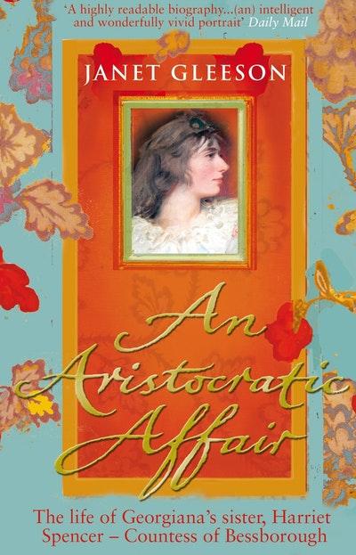 An Aristocratic Affair