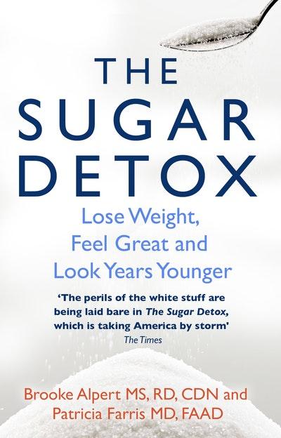 The Sugar Detox