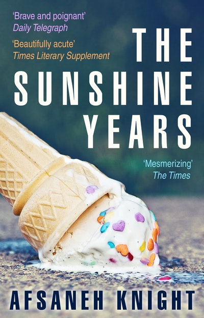 The Sunshine Years