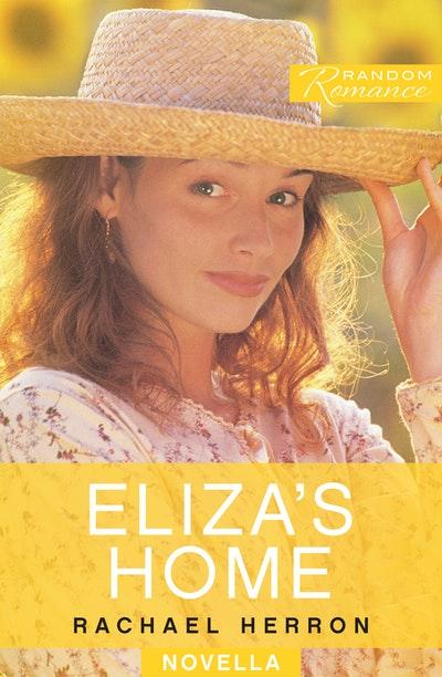 Eliza's Home