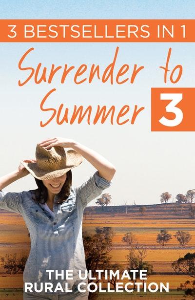 Surrender to Summer 3