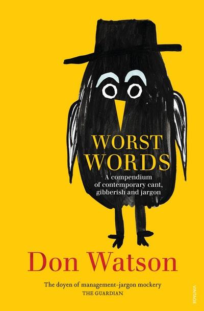 Worst Words