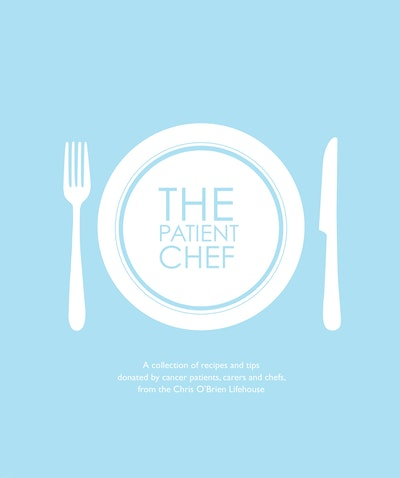 The Patient Chef