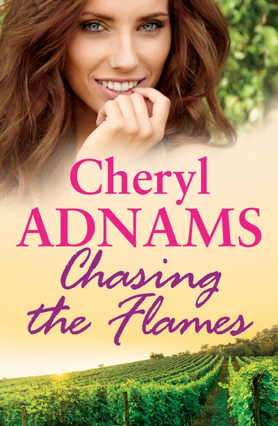 Chasing the Flames