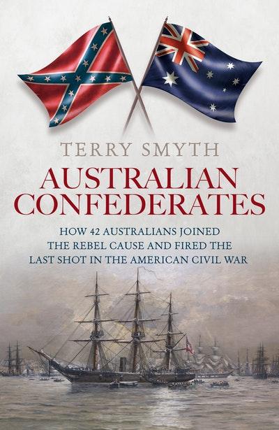 Australian Confederates