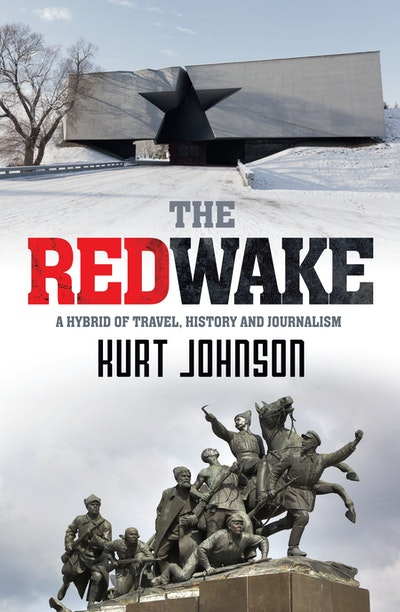 The Red Wake