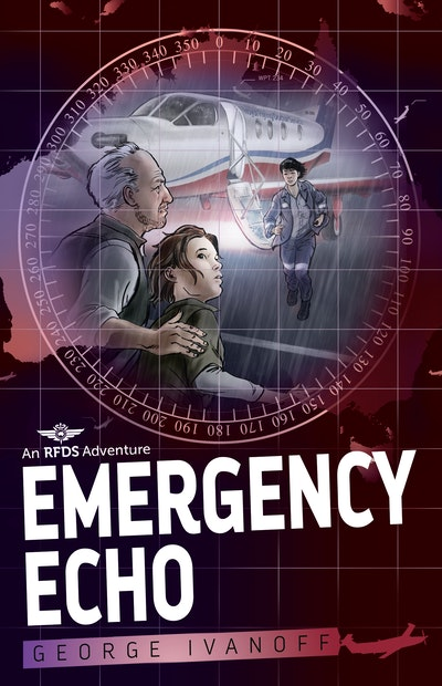 Royal Flying Doctor Service 2: Emergency Echo